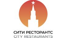 Сити Ресторанс