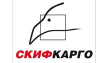 Скиф Карго